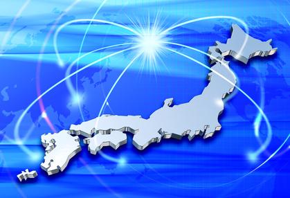 10年目の沖縄高専への提言