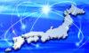 10年目の沖縄高専への提言~人材を還流する仕組みを如何に構築するか?~