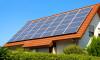 太陽光発電施工のスマートグリッドホームが沖縄営業所を開設へ
