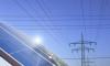 沖縄電力が太陽光発電の接続限界超過を発表、300kW出力以上の受け入れを制限へ