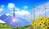 ソニーが直流送電システムを沖縄で実証、「DCマイクログリッド」の実現目指す