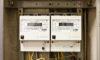沖縄電力がスマートメーターの公募型RFPを実施、2016年4月の運用開始目指す